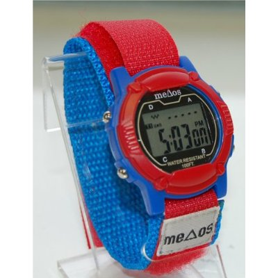 epill vibrating watch Pinboard
