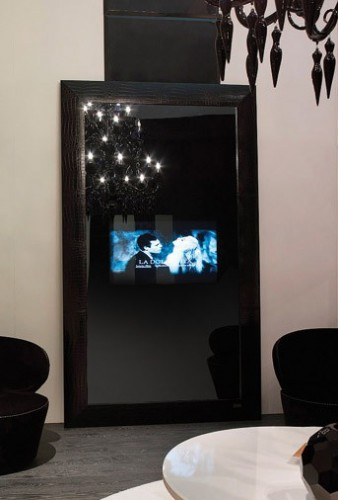 fendi-casa-tv-mirror-combo