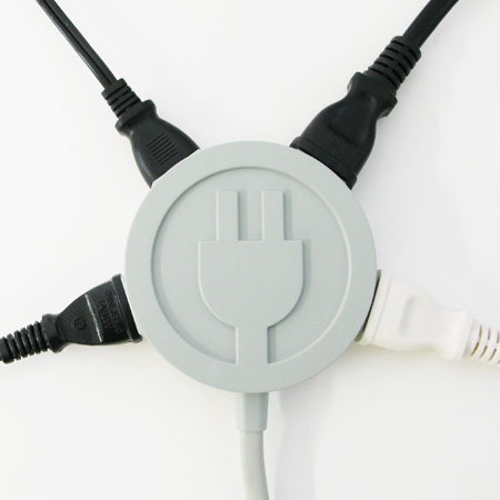 icon-socket1