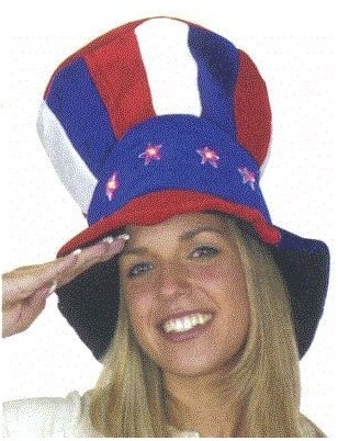 light-up-uncle-sam-hat