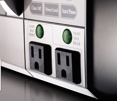 microfridge-outlet