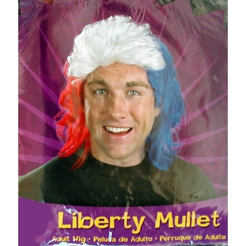 red-white-blue-mullet