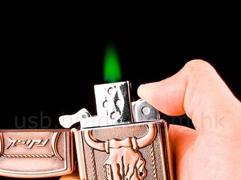 usb-flash-lighter3