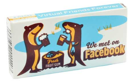 we-met-on-facebook-gum