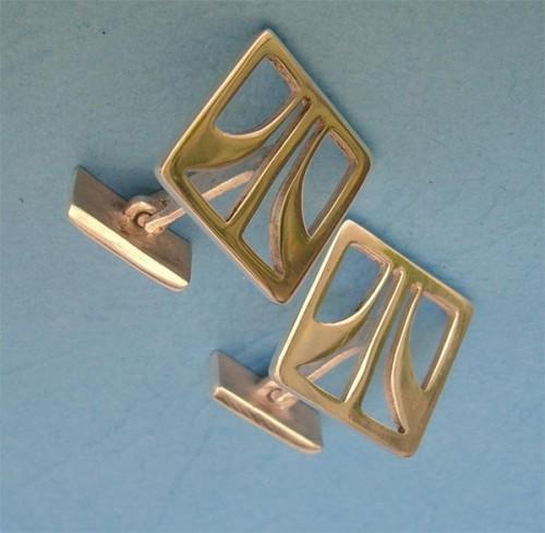 atari-logo-cufflinks_2
