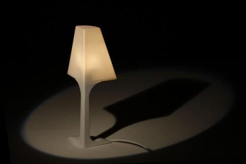 stand 14 light2
