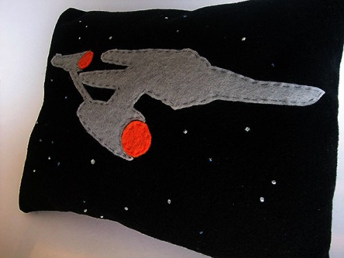 star trek glow in the dark pillow2