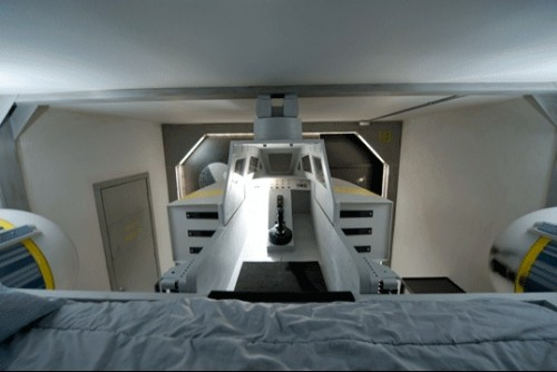 ywing fighter bed3