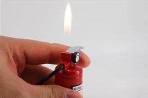 fire extinguisher lighter2