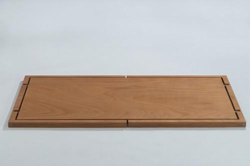 fold flat table2