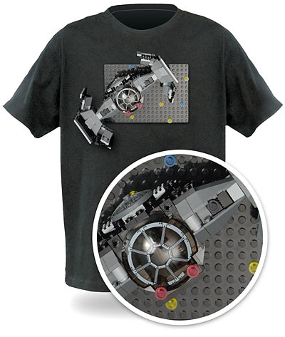 lego brick construction shirt2