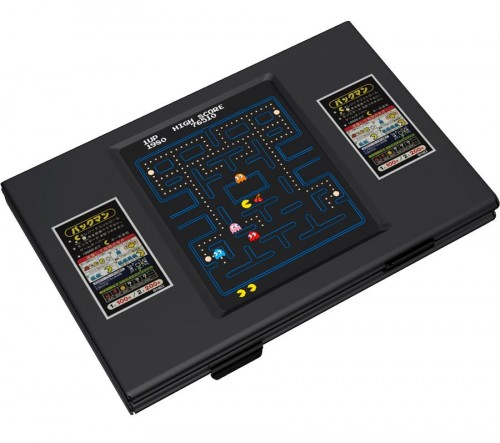 pac man card case2