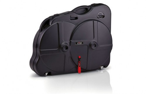 bicycle suitcase 499x323 Random