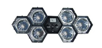 hexolight hive
