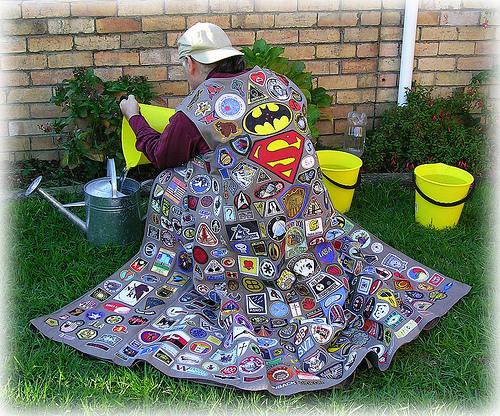 nerd cloak2