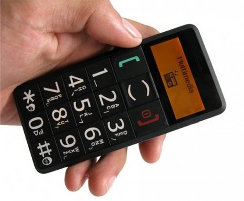 giant_button_cell_phone-500x411.jpg