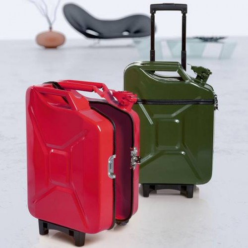 gas can luggage 500x500 Pinboard