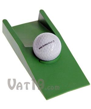 golfers-doorstop