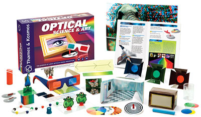 optical_science_kit_parts