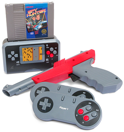 retro_mini_x_handheld_nes_system