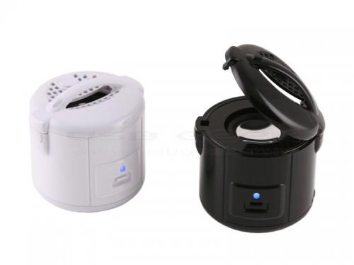 ricecookerusbspeaker2