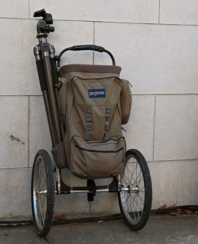 wheeled backpack 405x500 Pinboard