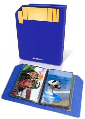 http://craziestgadgets.com/wp-content/uploads/2010/02/sd_card_photo_album_back-360x500.jpg