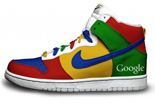 cool google