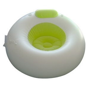 Wiki iMusic Inflatable Chair