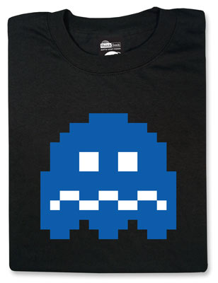 Deal Alert: Free Shirt from ThinkGeek (w/$31 purchase)