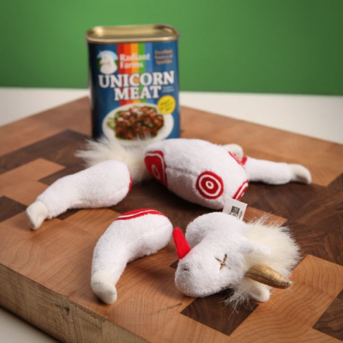 canned_unicorn_meat_inside-500x500.jpg
