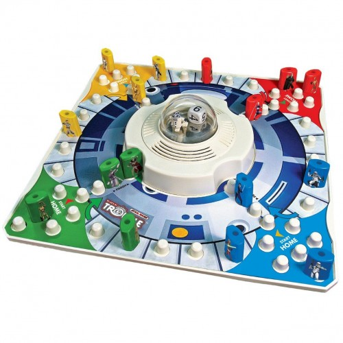 r2d2 trouble 500x500 10 New Twists on Classic Board Games (Gift Guide)