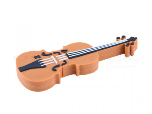 violinusbdrive3 500x375 Pinboard