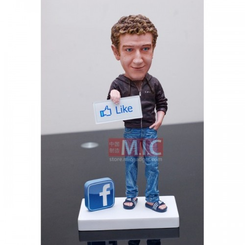 mark zuckerberg action figure 500x500 Mark Zuckerberg Action Figure