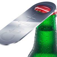 ctrl-o-green-bottle