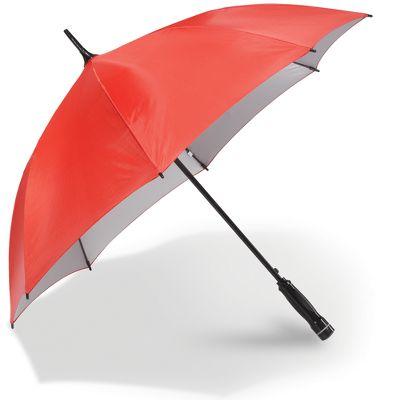 fanbrella Pinboard
