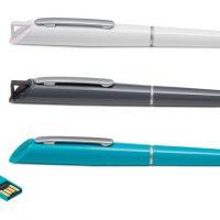 usb card pens