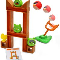 angry_birds_game