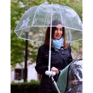 age for umbrella stroller?   CafeMom Answers