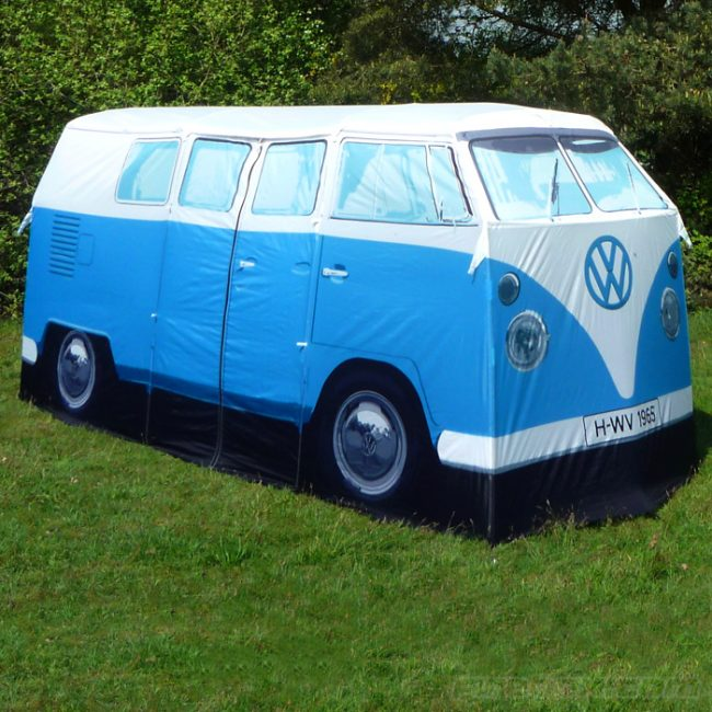 Sweet ... : vw tents - memphite.com