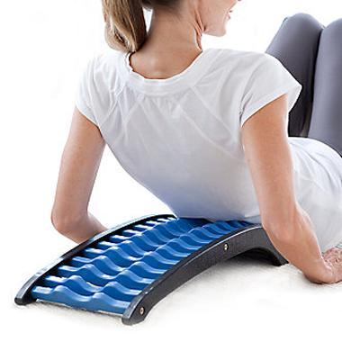 Stetchmate Back Stretcher