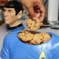 spock_cookie_jar_kitchen
