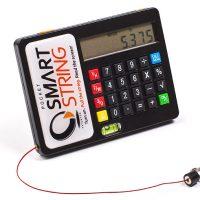 smart_string_tape_measure