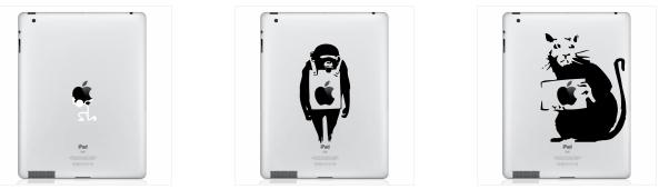 decal guru2 The Decal Guru Laptop Decal Giveaway