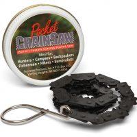 pocket_chainsaw