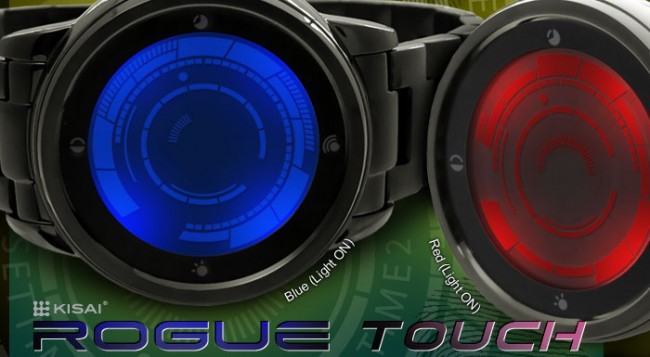 rogue touch hybrid lcd led watch 650x357 Pinboard