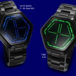 Tokyoflash Kisai Night Vision LED Watch