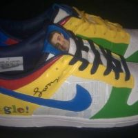 Google-x-Nike-Dunk-Low