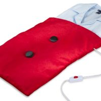 pajama warming pouch