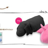 usb-animal-cushion_01